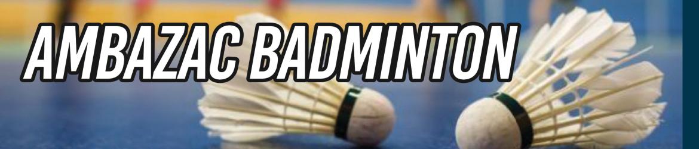Ambazac Badminton