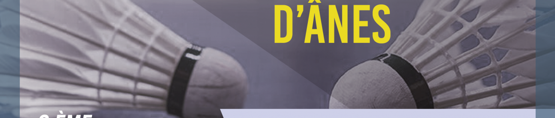 Affiche-tournoi-double-17-octobre-2020